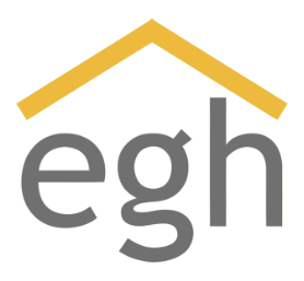 Episcopal Group Homes
